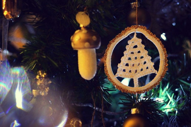decorating house with lovely tiny objects (4)