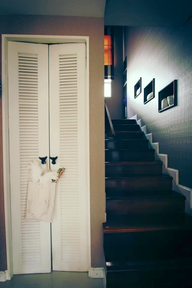 decorating house with lovely tiny objects (44)