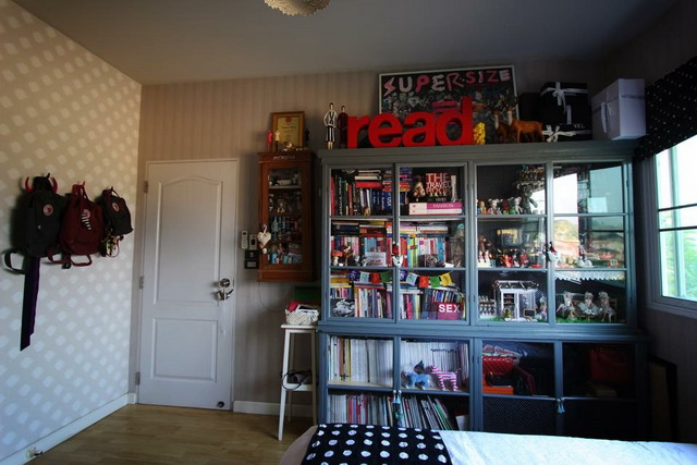 decorating house with lovely tiny objects (46)