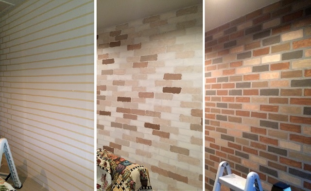 faux-brick-painting-diy-cover