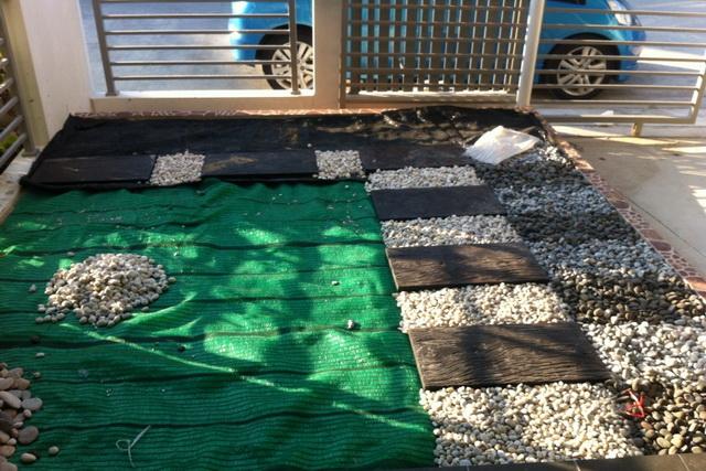 frontyard stone garden review (3)