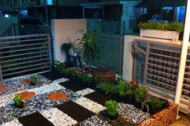frontyard stone garden review (6)