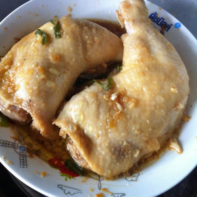 kai nueng see eiw recipe (5)