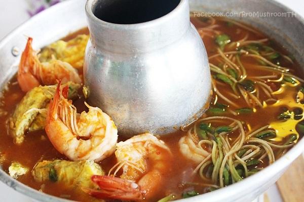 kang som ton aon tan ta wan recipe (1)