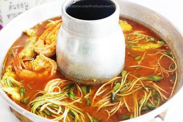 kang som ton aon tan ta wan recipe (10)