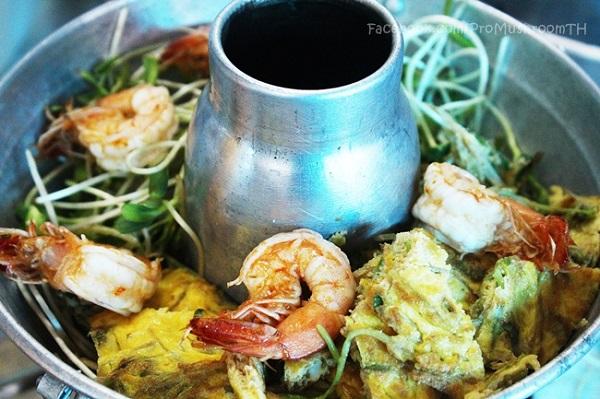 kang som ton aon tan ta wan recipe (9)