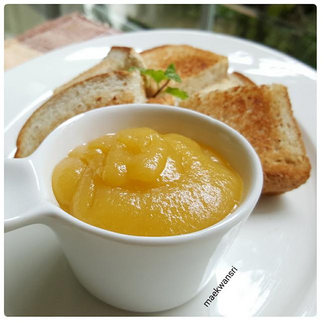 kaya recipe (1)