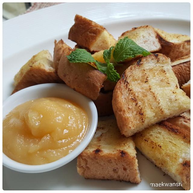 kaya recipe (2)