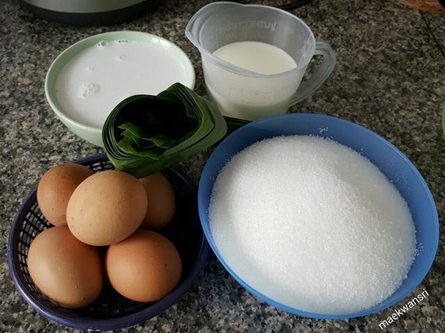 kaya recipe (3)