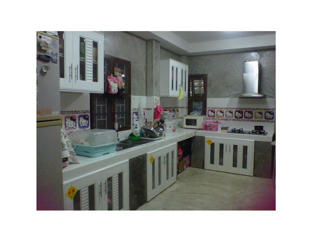loft restaurant review  (11)