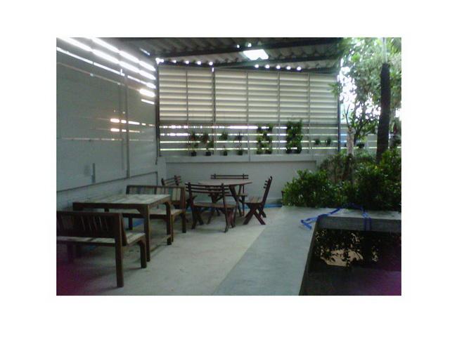 loft restaurant review  (12)