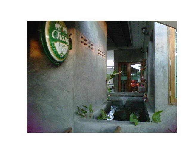 loft restaurant review  (18)