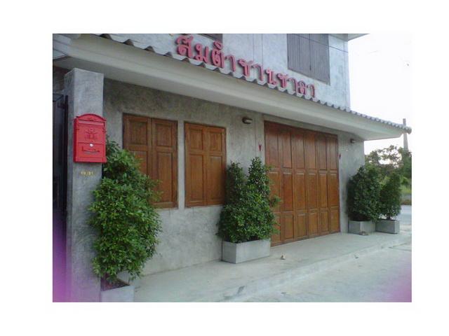 loft restaurant review  (2)