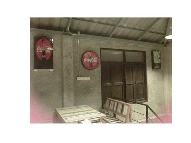 loft restaurant review  (22)
