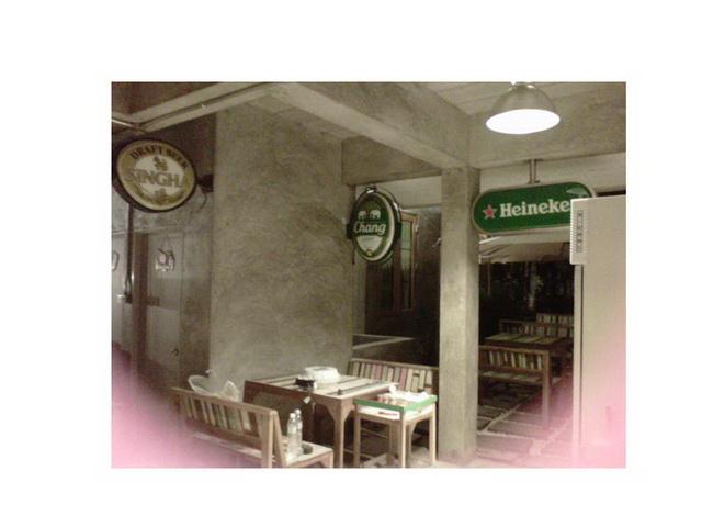 loft restaurant review  (23)