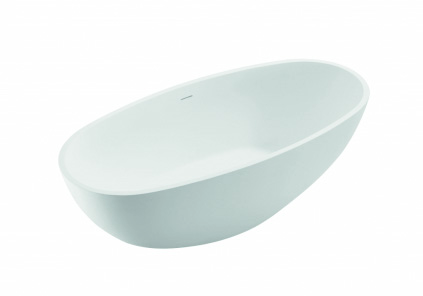 luxury low price bath tubs (1)