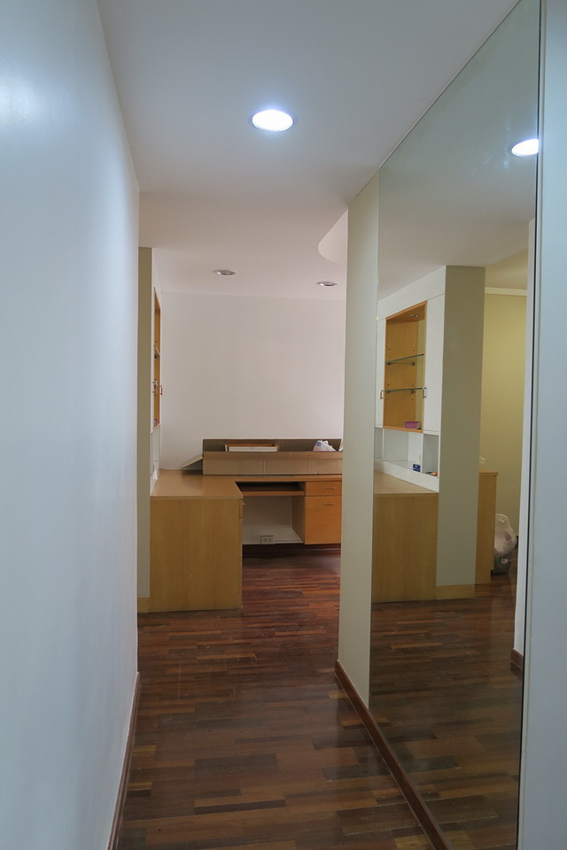 mini restroom renovation review (21)