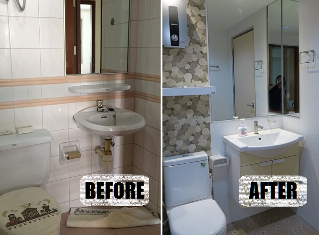 mini-restroom-renovation-review COVER