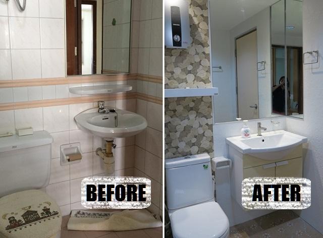 mini-restroom-renovation-review COVER