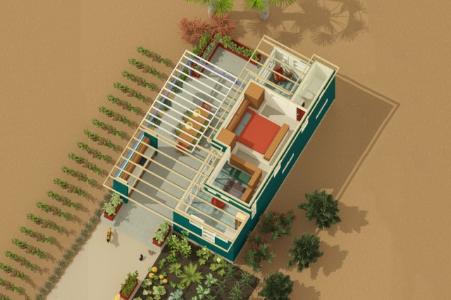 modern small houses simple design (3)