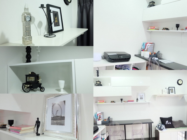 nordic room decoration by petcharatsrk (22)