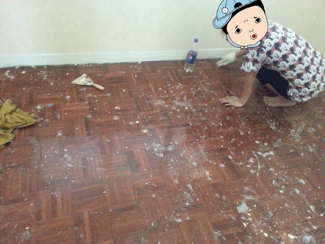 parquet floor renovation review (3)