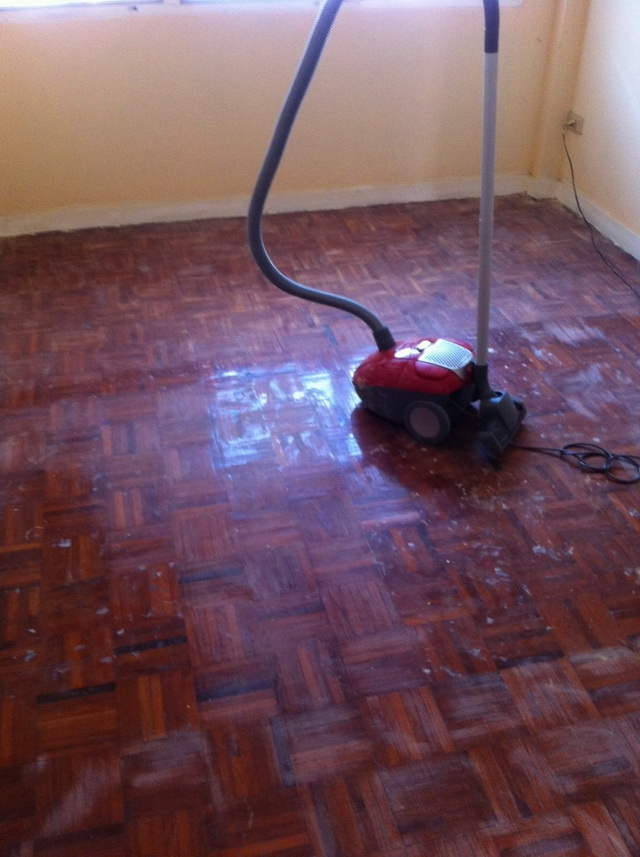 parquet floor renovation review (5)