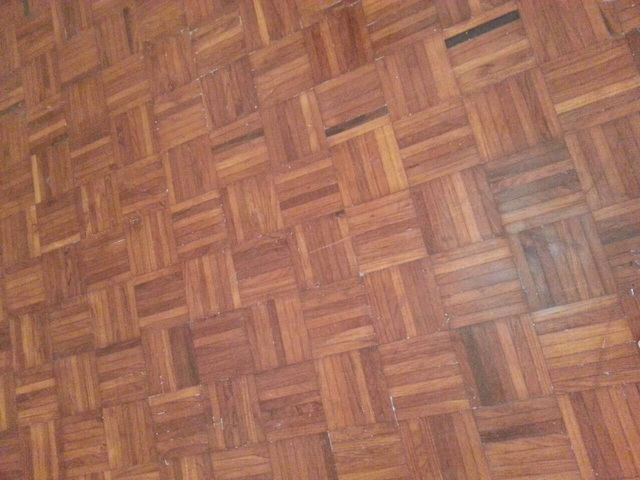 parquet floor renovation review (6)
