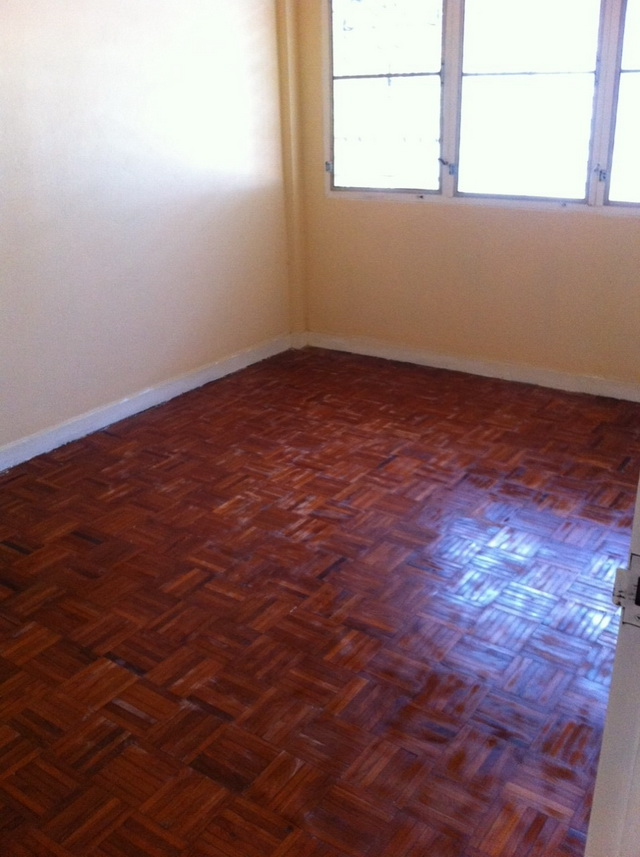 parquet floor renovation review (7)