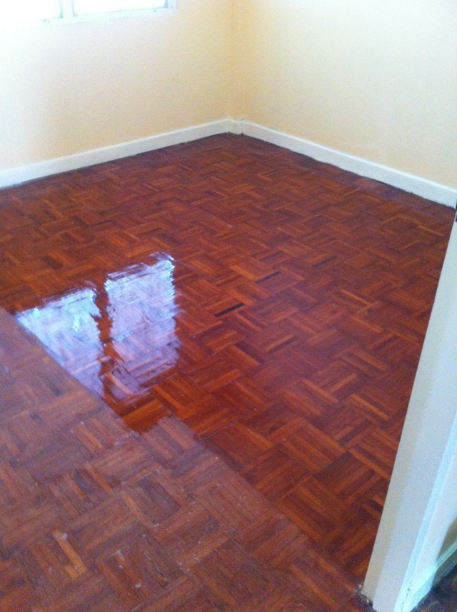 parquet floor renovation review (9)