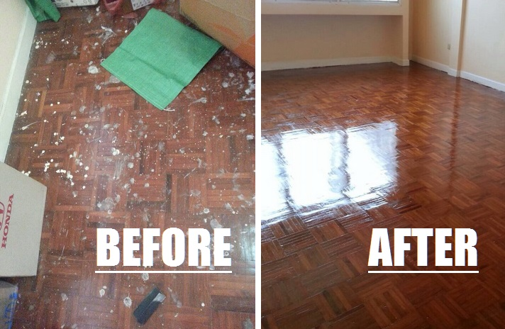 parquet-floor-renovation-review-COVER