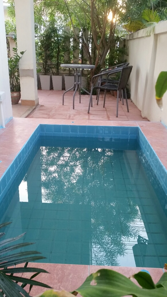 patio enlargement with small pond review (17)