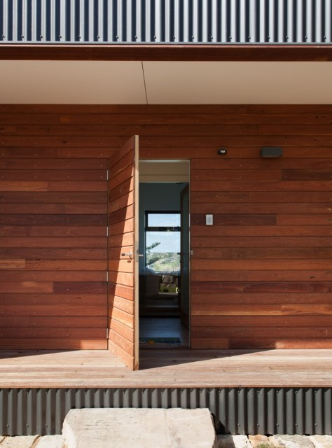 prefab-beach-house-green-roof (1)