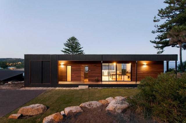 prefab-beach-house-green-roof (11)