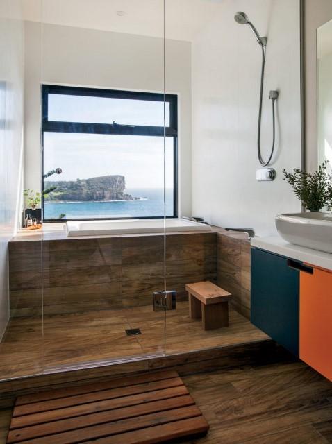 prefab-beach-house-green-roof (12)