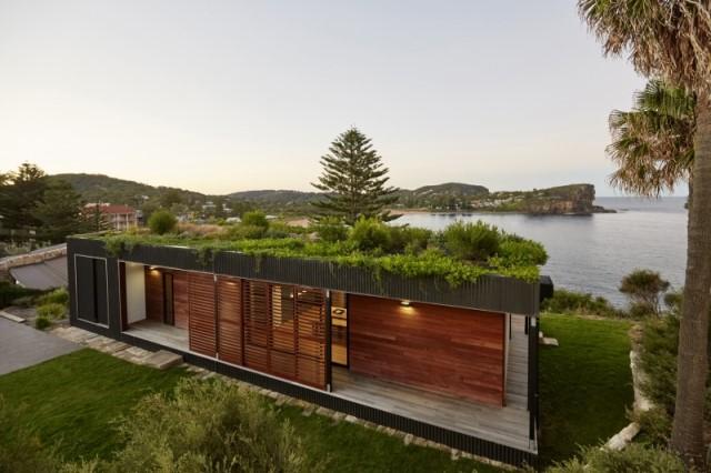 prefab-beach-house-green-roof (13)