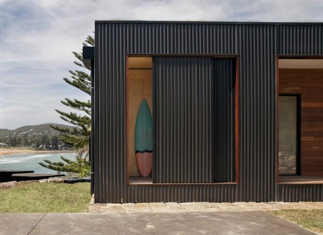 prefab-beach-house-green-roof (14)
