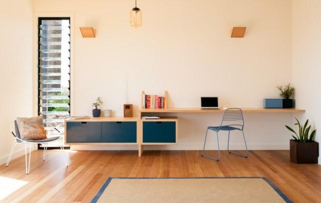 prefab-beach-house-green-roof (2)