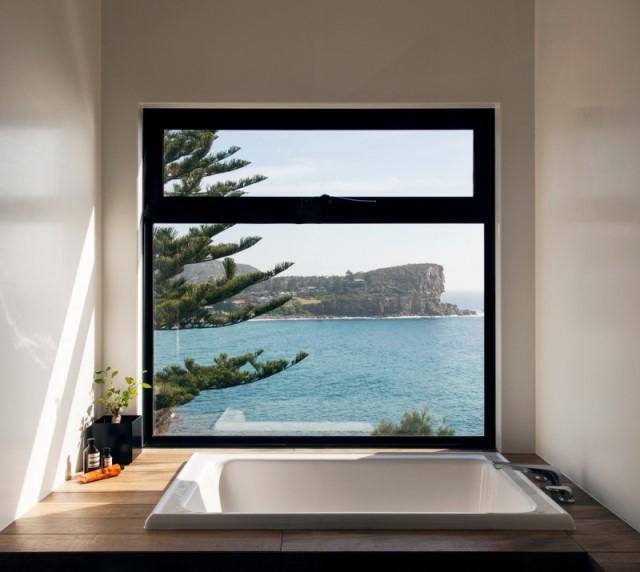 prefab-beach-house-green-roof (3)