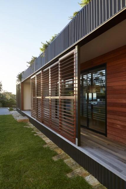 prefab-beach-house-green-roof (4)