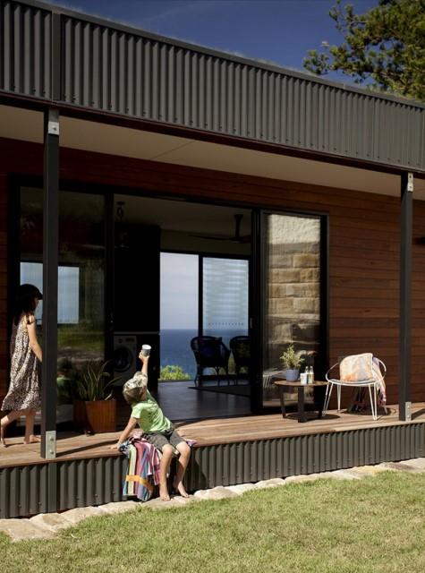 prefab-beach-house-green-roof (5)
