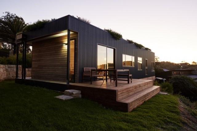 - Costo casa mobile ...
