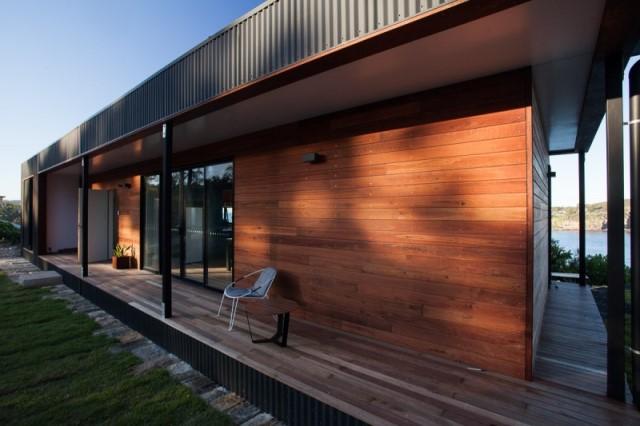 prefab-beach-house-green-roof (7)