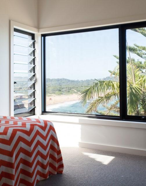 prefab-beach-house-green-roof (8)