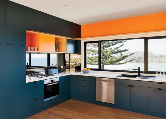 prefab-beach-house-green-roof (9)
