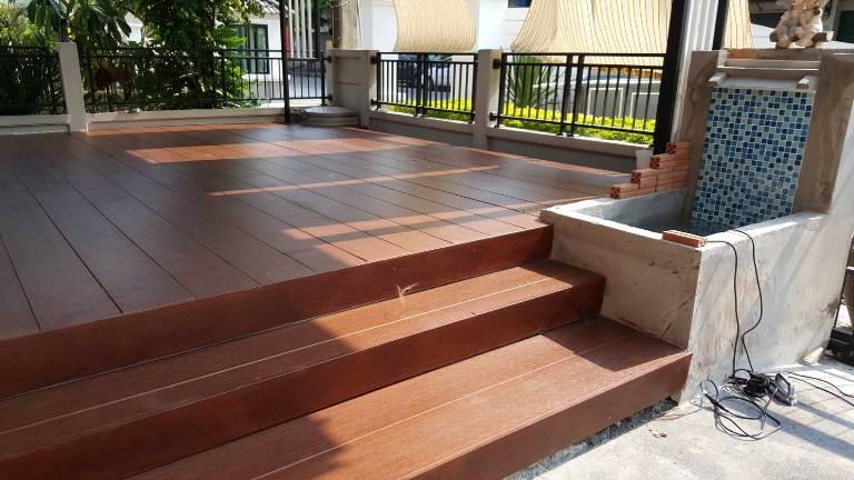 scg-artificial-wood-flooring (11)