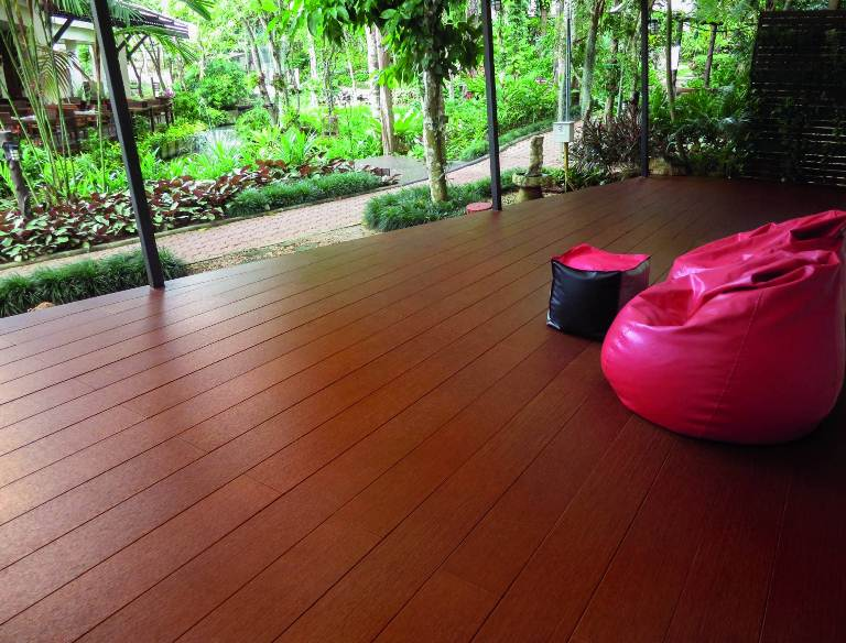 scg-artificial-wood-flooring (4)
