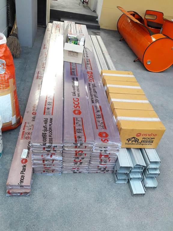 scg-artificial-wood-flooring (5)