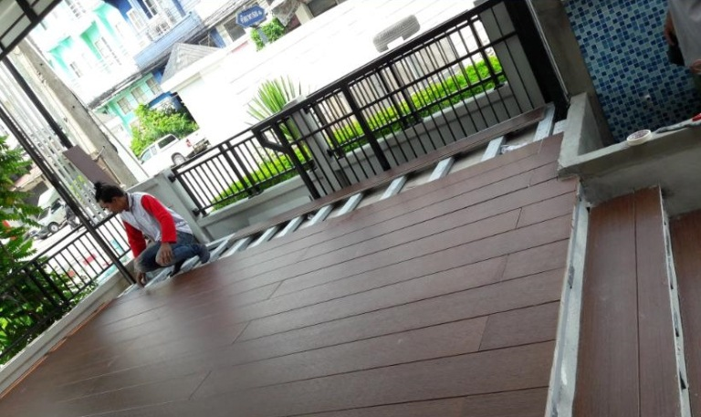 scg-artificial-wood-flooring (8)
