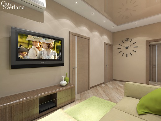 small-2-bedroom-elegant-house-plan (1)